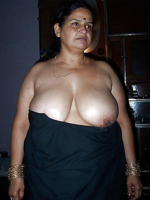 beautiful sexy mature indian column