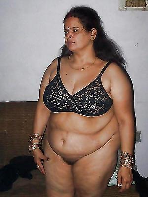 cuties mature indian mom