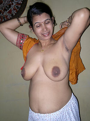 xxx grown-up indian nudes