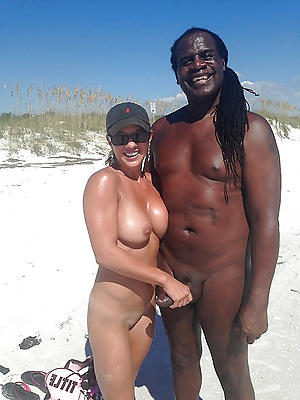 fantastic full-grown naked couples