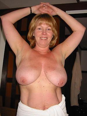 naught mature big tit sex