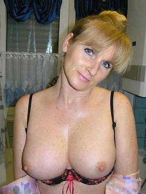 beautiful grown-up chubby tit sluts