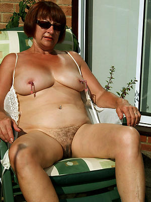 porn pics of best mature pussy