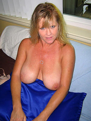 crummy best mature xxx