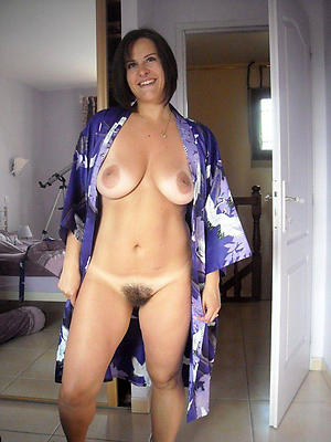 unorthodox pics of beautiful mature column porn