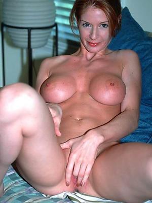 amateur beautiful mature nude body of men