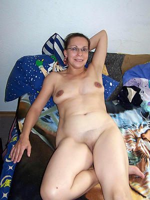 porn pics of mature amateur milf