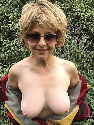 spoilt mature bush-leaguer photos
