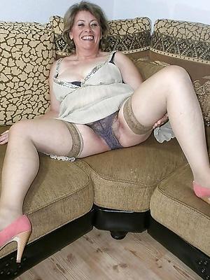super-sexy grown up moms sex pics