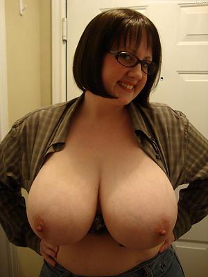 porn pics of hot mature wifes