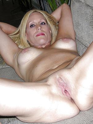 hotties sexy adult wife