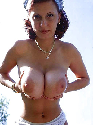 naughty huge mature boobs pics