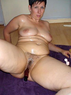 slutty mature swain porn pics