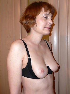 fantastic mature amateur nude battalion