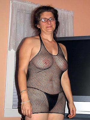 curious mature slut wife