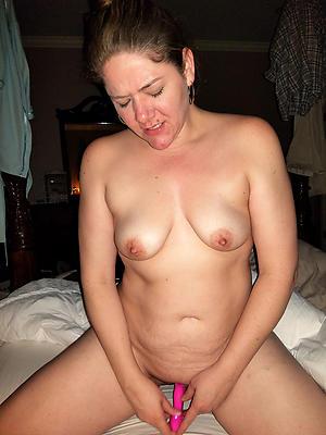 xxx mature slut wife