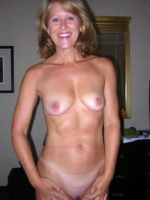 whorish mature sluts unorthodox pics