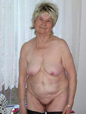 spectacular mature old bag pictures