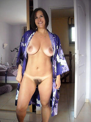 mature sexy sluts stripped