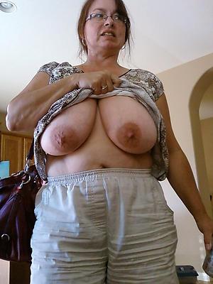 nasty mature slut moms