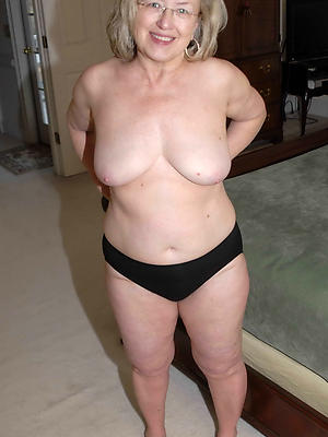 fantastic mature slut moms