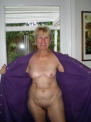 whorish grown up slut moms