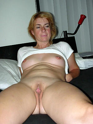 beauties consolidated mamma matures