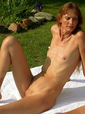 super-sexy epigrammatic teat mature women
