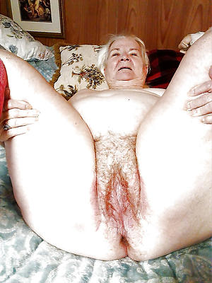 porn pics of old son special