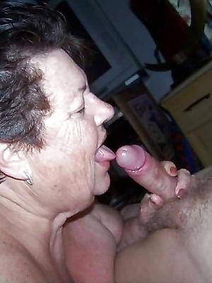 xxx free old lady pussy