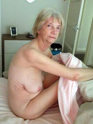 naughty hot mama