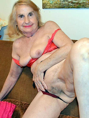 porn pics of cougar old lady