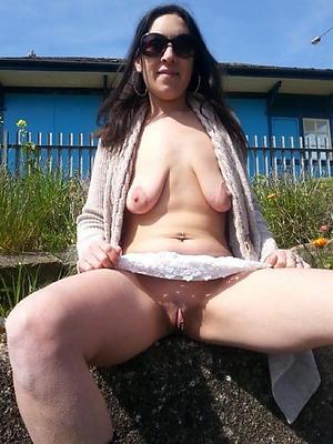 porn pics of naked women sluts