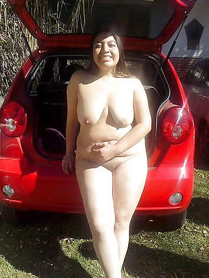 naked women sluts
