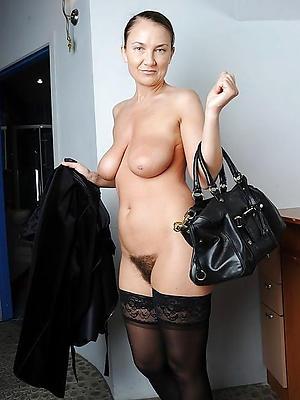 beautiful grown-up erotic women