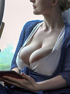porn pics be worthwhile for mature erotic nudes
