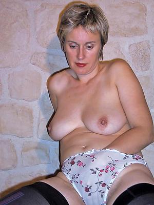 erotic mature porn