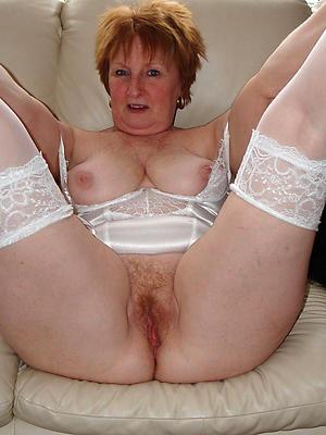 porn pics of hot readhead pussy