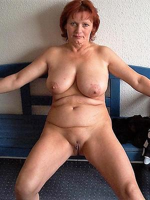 whorish busty european women