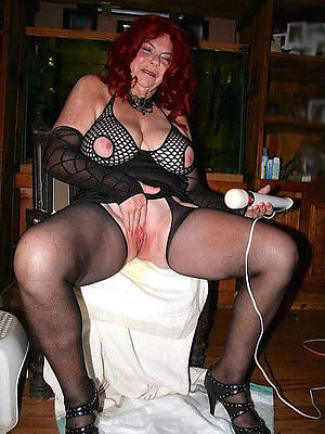 beautiful adult private homemade