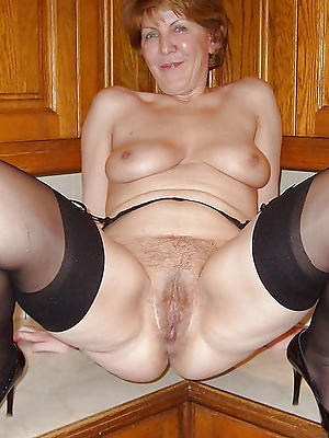 xxx unorthodox mature private homemade