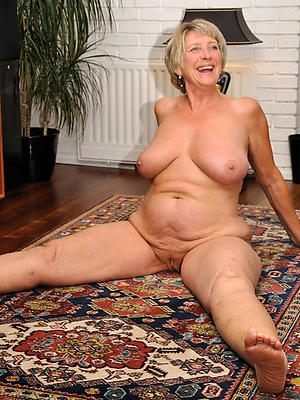 naughty mature private porn pics