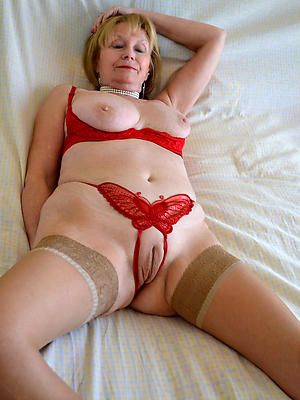 private mature stripped