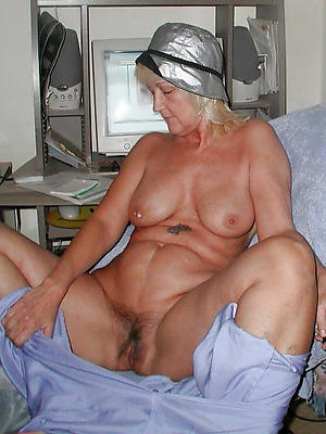 naked private mature