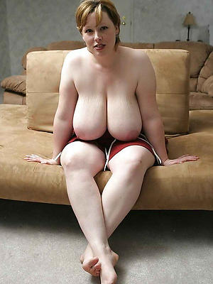 well done real mature naked women porn pics