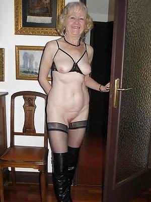 beauties defoliate housewife mature