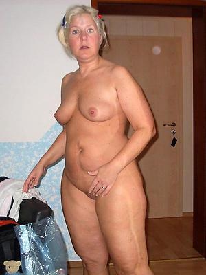 homemade classic mature sex pics