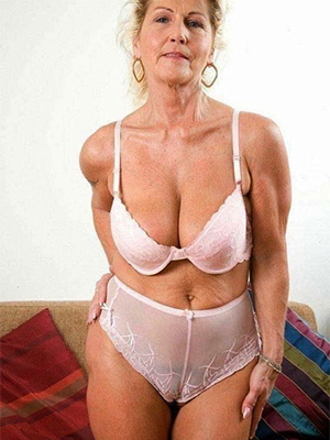 spectacular sexy matured porn pics