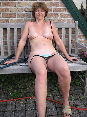 beautiful hot mature ladies