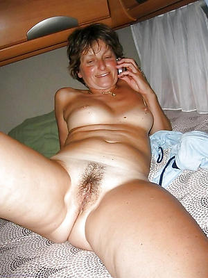 well done mature white lady porn pictures